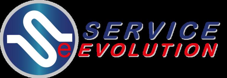 Service Evolution srl